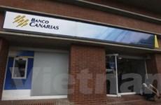 Venezuela cảnh báo quốc hữu hóa 1 số ngân hàng