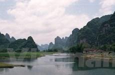 Trung Quốc đầu tư 13 tỷ USD xử lý ô nhiễm nước