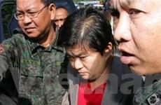 Philippines thiết quân luật tại tỉnh Maguindanao