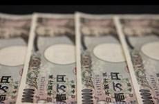 Nợ công của Nhật Bản lên tới 53,5 nghìn tỷ yen