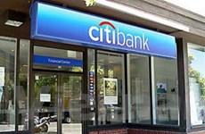 FBI điều tra vụ tin tặc trộm tiền của Citibank