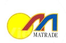 Malaysia đánh giá cao tiềm năng kinh doanh ở VN