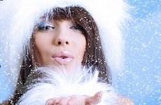 Liệu pháp tắm lạnh giúp cải thiện sức khỏe