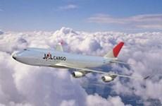 Cổ phiếu JAL giảm 81% trước nguy cơ phá sản