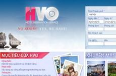 Đặt phòng khách sạn trực tuyến chất lượng cao