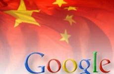 Google sẽ tiếp tục kinh doanh tại Trung Quốc