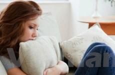 Ba phần tư dân số Anh bị trầm cảm vì tiền bạc