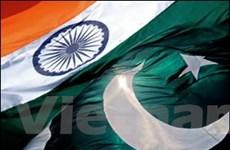 Ấn Độ, Pakistan nối lại đối thoại vào ngày 25/2
