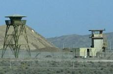 Dư luận sau khi IAEA công bố báo cáo hạt nhân Iran