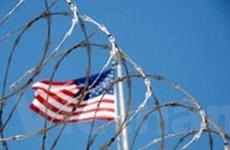 Cuba và Mỹ đàm phán vòng hai về vấn đề di cư
