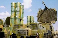 Nga sẽ tuân thủ hợp đồng chuyển S-300 cho Iran