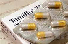 Phát hiện biến thể virus cúm A/H1N1 kháng thuốc