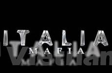 Italy đã triệt phá băng đảng mafia lớn Mallardo
