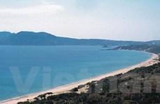 Hy Lạp thông báo biện pháp khuyến khích du lịch