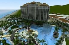 ACDL được phép kinh doanh sòng bạc ở Việt Nam