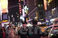 Mỹ phủ nhận al-Qaeda chủ mưu đánh bom hụt