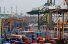 Nâng cao ảnh hưởng của ASEAN với kinh tế Mỹ