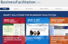 UNCTAD ra trang web để thúc đẩy đầu tư toàn cầu