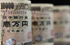BoJ bơm thêm 2.000 tỷ yen vào thị trường tài chính