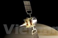 Nhật Bản hoãn phóng tàu thăm dò sao Kim đầu tiên