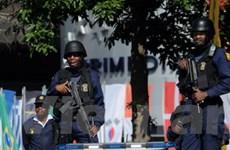 Al-Qaeda phủ nhận âm mưu tấn công World Cup
