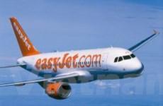 Hàng không Anh thử nghiệm thiết bị chống tro bụi