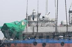 Triều Tiên tiếp tục cảnh báo sẽ trả đũa Hàn Quốc