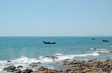 CLCS xem xét đệ trình về thềm lục địa ở Biển Đông