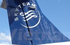 SkyTeam khó tìm thành viên mới ở châu Á, Nam Mỹ