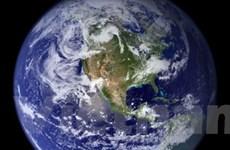 Hệ sinh thái ở các đại dương đang biến đổi mạnh