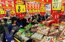 Trung Quốc phạt nặng công ty thao túng giá cả