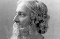 Phim về Tagore được trình chiếu ở LHP Tripura