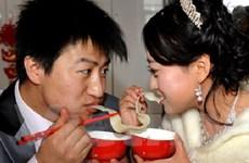 Mô hình gia đình không con phát triển ở Trung Quốc