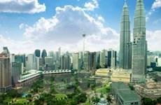Nhiều nhà đầu tư nước ngoài muốn chọn Malaysia