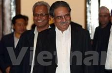 Nepal: Lần thứ 7 vẫn không bầu được thủ tướng mới