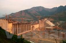 EVN: Thiếu hụt trên 6,8 tỷ kWh điện do thiếu nước