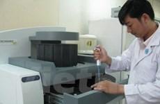 Ứng dụng kỹ thuật mới chẩn đoán, điều trị ung thư