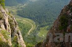 Phát hiện thêm một chủng người cổ tại Siberia