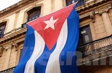Cuba bắt đầu tiến hành việc tinh giản biên chế