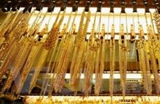 4 lý do có thể đẩy giá vàng lên tới mức 1.900 USD