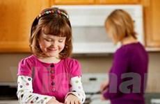 3 cách giúp con bạn có chế độ ăn uống lành mạnh