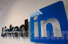 LinkedIn mở cửa nền tảng cho các nhà phát triển