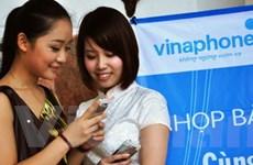 Thông tin cụ thể Tra cứu dịch vụ của VinaPhone