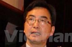 1 quan chức Trung Quốc bị tử hình vì tham nhũng