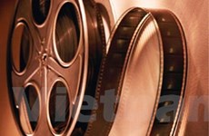 Việt Nam tham dự Liên hoan phim tài liệu quốc tế