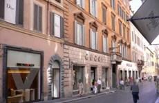 Italy công bố biện pháp tái khởi động nền kinh tế