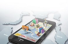 HSBC ra phiên bản home&Away dành cho iPhone