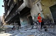 Nga không dự phiên họp Nhóm tiếp xúc về Libya