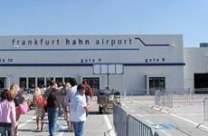Đức: Thuế vé máy bay làm giảm lượng hành khách