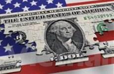 Mỹ thảo luận việc cắt giảm thâm hụt ngân sách